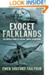 Exocet Falklands: The Untold Story of...