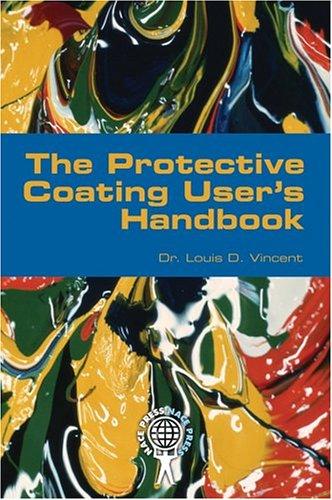 the-protective-coating-users-handbook