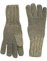 Bench Damen  Fingerhandschuhe Larrson-B