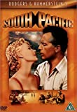 South Pacific [UK Import]