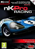 Cheapest nK-Pro Racing on PC