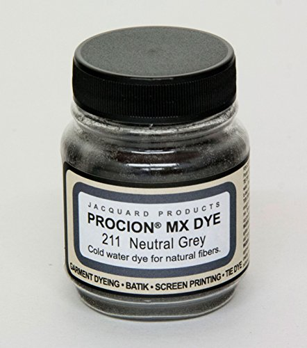 procion-dye-neutral-grey-2-3-oz-by-jacquard