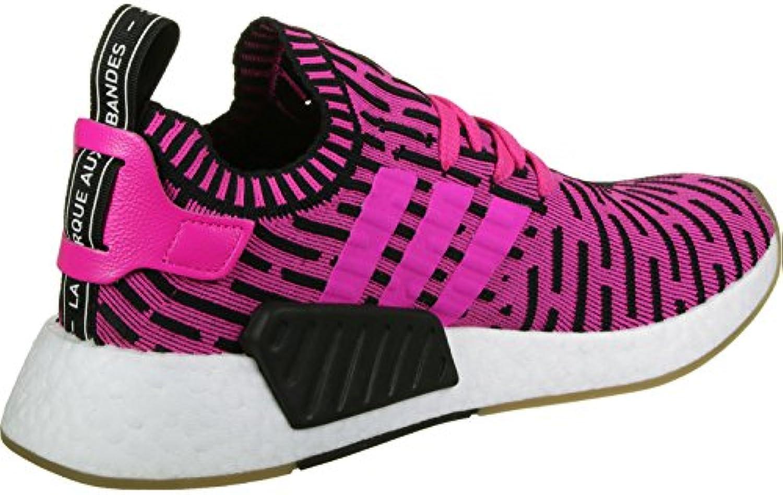adidas By9697, Zapatillas de Deporte Para Hombre