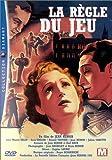 La règle du jeu / Jean Renoir, réal., scénario, dial. | Renoir, Jean (1894-1979). metteur en scène ou réalisateur