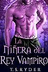 https://libros.plus/la-ninera-del-rey-vampiro/