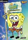 Sponge Bob Schlacht um Bikini Bottom -