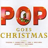 Pop Goes Christmas