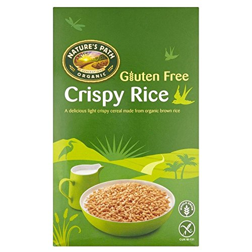 natures-path-free-from-organic-crispy-rice-cereal-284g