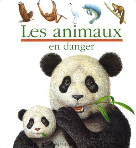 """<a href=""""/node/851"""">Les animaux en danger</a>"""