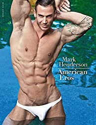 American Eros