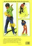 Image de El Swing del Golf