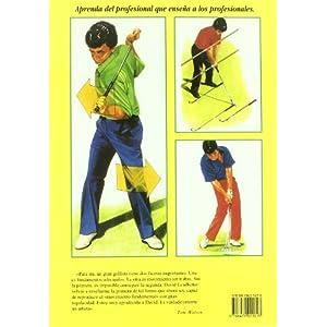 El Swing del Golf