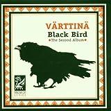 Black Bird -
