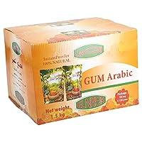 Elnasr Gum Arabic, 150 g