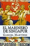 El marinero de Singapur