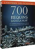 700 requins dans la nuit [Blu-ray]
