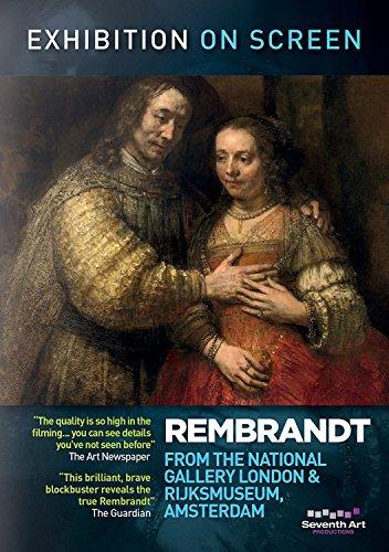 rembrandt-national-gallery-exhibition-on-screen-edizione-regno-unito