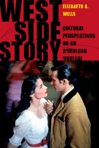 west-side-story-cultural-perspectives-on-an-american-musical