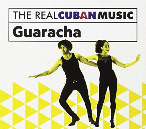 the-real-cuban-music-guaracha-remasterizado