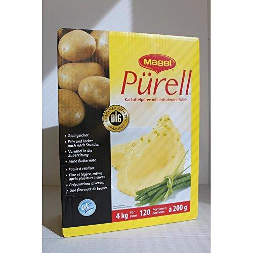 maggi-purell-kartoffelpuree-4kg