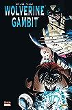 Wolverine Gambit - Victimes