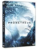 Prometheus [DVD]