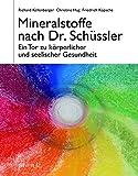 ISBN 3038005118