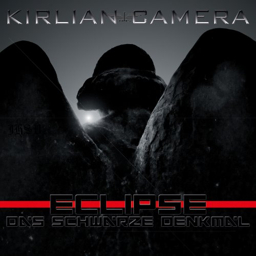 Eclipse - Das Schwarze Denkmal