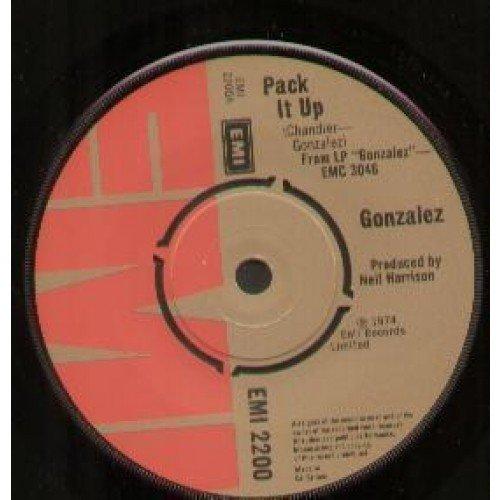 pack-it-up-7-inch-7-vinyl-45-uk-emi-1974
