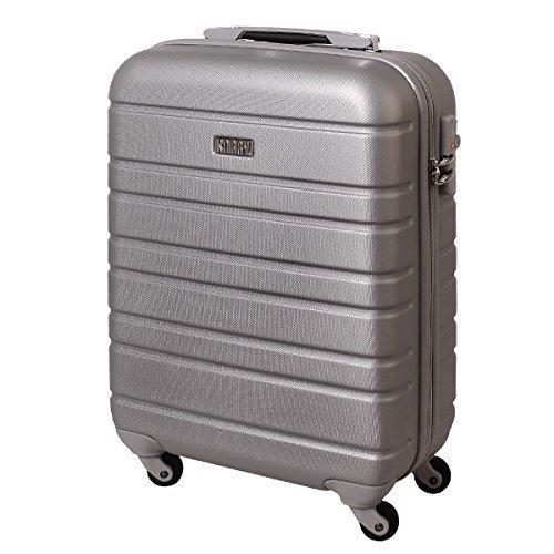 hand-luggage-hard-case-tsa-combination-lock-30-liter-silver-815-b
