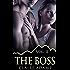 The Boss #2 (The Boss Romance Series - Book #2)