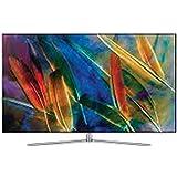 TV LED SAMSUNG 49 QLED QE49Q7FAMTXXC