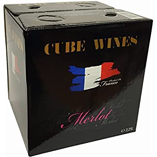 Cube-Wines-Merlot-225l