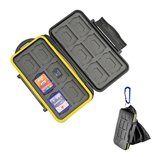 beewayr-tough-water-shock-resistant-protector-memory-card-carrying-case-holder-24-slots-for-sd-sdhc-