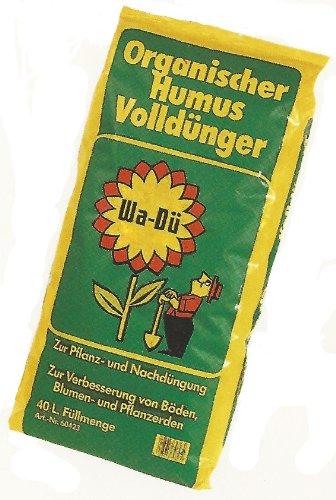 wa-du-40l-humus-volldunger-pflanzerde-blumenerde