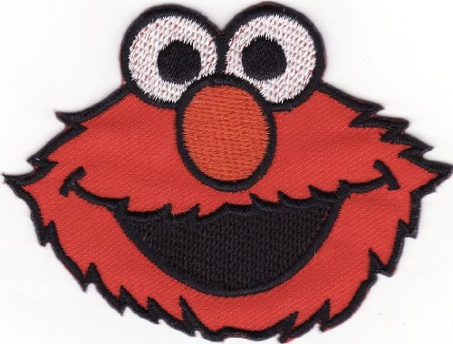 cookie-monster-sesame-street-patches-embroidered-iron-sew-on-patch-to-cloth-jacket-jean-cap-t-shirt-