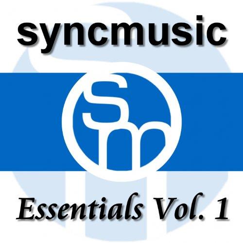 syncmusic - Essentials, Vol. 1