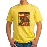 Best CafePress Tshirt Bras - CafePress Ash Grey T-Shirt - 100% Cotton T-Shirt Review
