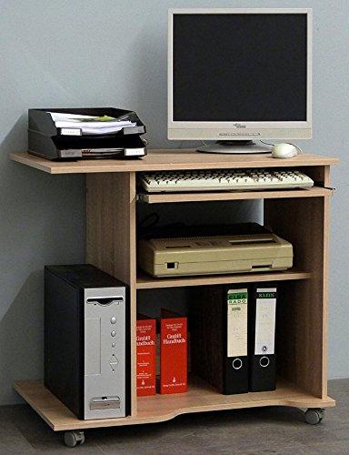 Computertische Roller Für Ihr Büro Büromöbel Von A Bis Z