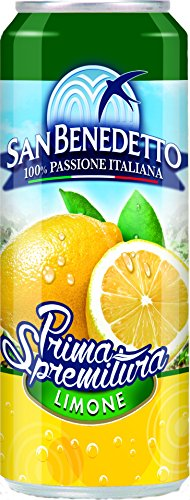 san-benedetto-prima-limone-330-ml-pack-of-24
