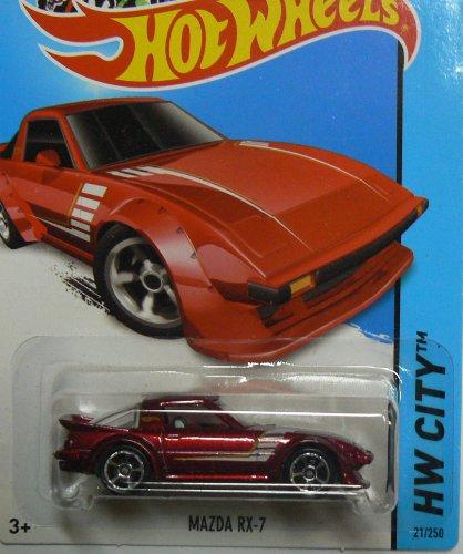 hot-wheels-hw-city-21-250-mazda-rx-7