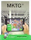 MKTG: Principles of Marketing