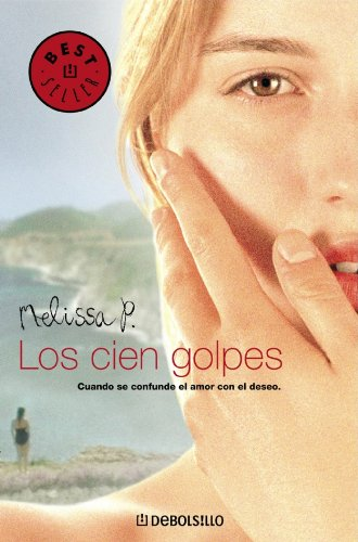 Los cien golpes / 100 Strokes of the Brush Before Bed Cover Image