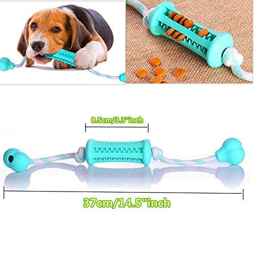zyurong-iq-tratar-bar-dog-toy-pelota-de-goma-chew-tratar-mascota-perro-cachorro-de-perro-toy-formaci