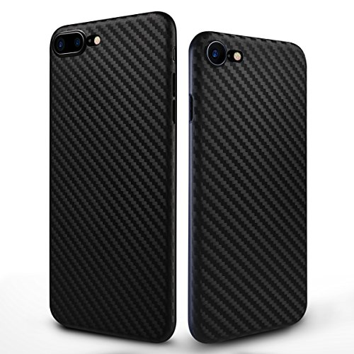 iphone-7-plus-casecarbon-fiber-pattern-pp-cell-phone-cover-business-style-shockproof-anti-scratch-dr