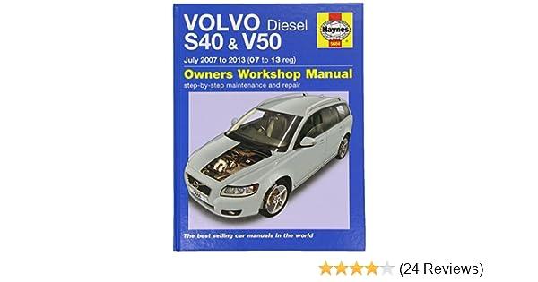 v50 haynes repair manual online