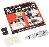 BG ABG DKC Discovery Kit Accessoires pour Clarinette