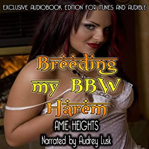 Bbw breeding