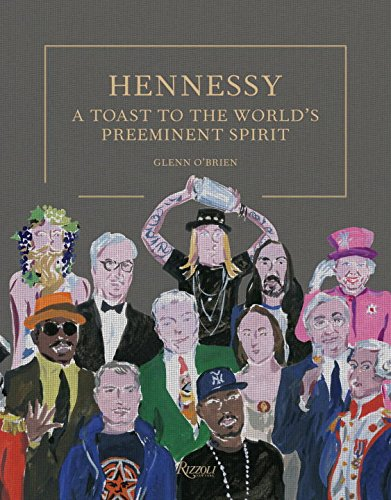 hennessy-a-toast-to-the-worlds-preeminent-spirit