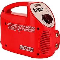Solter 04246 - Inverter TAPP 1500 E (240 V)